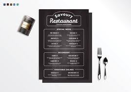 20 indesign menu designs u0026 templates psd ai indesigns pdf
