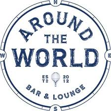 around the world bar cardiffatw