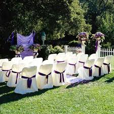 Small Backyard Reception Ideas Simple Decoration For Wedding At Home Stirring Stylish Ideas Guide