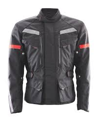 gsxr riding jacket aldi motorcycle gear sale 2017 starts today visordown