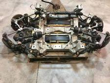 corvette rear suspension corvette rear suspension ebay