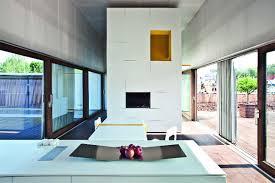 book week nano house u2013 design u0026 trend report 2modern