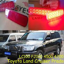 lexus ls430 breaking popular breaking 2000 buy cheap breaking 2000 lots from china