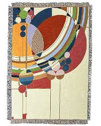 frank lloyd wright rug designs frank lloyd wright rugs frank lloyd