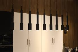 new modern kitchen cabinets must have elements for a modern kitchen