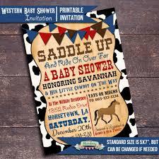 western baby shower ideas western baby shower ideas baby ideas