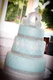 cinderella sweet 16 theme cinderella sweet 16 cake cakecentralcom creative ideas