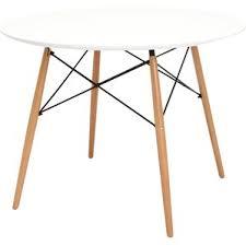 Decor Look Alikes Save 430 Modern U0026 Contemporary Kitchen U0026 Dining Tables You U0027ll Love Wayfair
