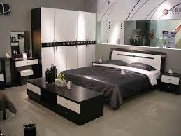 Modern Room Decor Modern Room Decor Fitcrushnyc