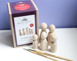 cake topper wedding cake topper wooden cake topper kit extra