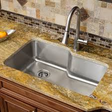 High Quality Kitchen Sinks Shop Stainless Steel Kitchen Sinks Strainers High Quality