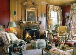 traditional livingroom new country traditional living room traditional living