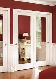 Building Interior Doors 188 Best Nice Interior Doors Images On Pinterest Interior Doors