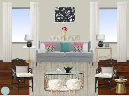E Design Interior Design Services 131 Best Stellar Design Boards Images On Pinterest Interior