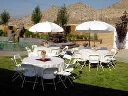 party rentals victorville la party rental victorville ca