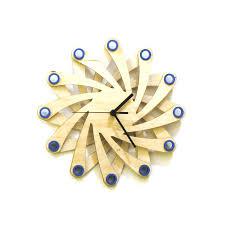 wall clocks metal wall art clocks uk art print wall clock