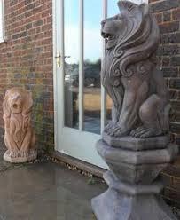 water fountains wall plaques garden furniture garden