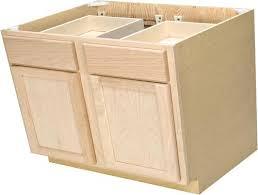 unfinished kitchen island cabinets unfinished kitchen base cabinets unfinished kitchen island