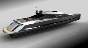 yacht design tony castro yacht design shortlisted for the iy a awards 2014