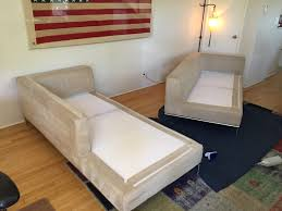 Upholstery Orange County Our Photo Gallery Carpet Cleaning Orange County In Ca 949 298 7615