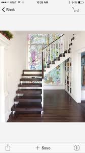 Floor Plans Secret Rooms by 10 Best Unusual Images On Pinterest Architecture Secret Doors