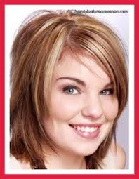 short hairstyles for women over 40 plus size plus size short hairstyles for women over 50 hairstyles for