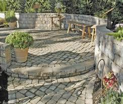 maytrx wall stone by castlelite block castlelite block pavers