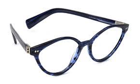 c u0026e vision u0027s industry news feed what makes ogi eyewear so unique