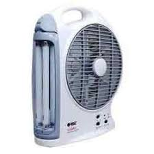 Small Table Fan Price In Delhi Rechargeable Fan At Best Price In India