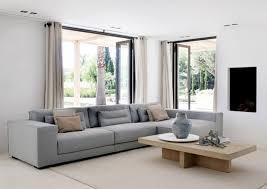 luxury interior design journal a world luxury by interior