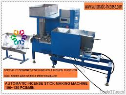 woodworking machine manufacturer in ludhiana brilliant white