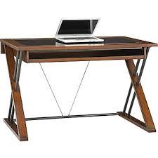 easy2go l desk instructions glass computer desks staples