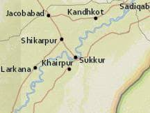 sukkur map average weather in sukkur pakistan year weather spark
