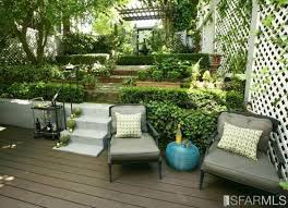 Tiered Backyard Landscaping Ideas Tiered Garden Ideas Our Tiered Garden Garden Outdoors Pinterest