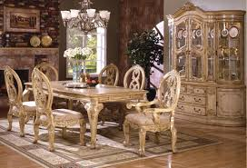 white wash dining room table white wash dining room table set dining room tables ideas
