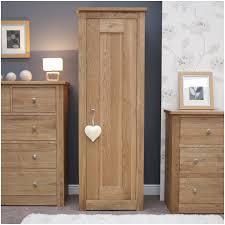 Single Bedroom Furniture Sets Contemporary Oak Bedroom Furniture Moncler Factory Outlets Com