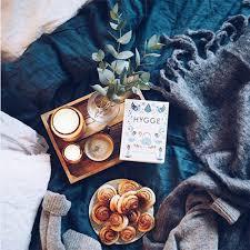 la maison du danemark meuble la tendance hygge un aller simple pour le bonheur marie claire
