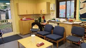 breastfeeding group cranbrook thursday 1 30 3 00 pm