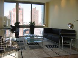 Home Design Trends by Apartment Best River East Apartments Amazing Home Design Classy