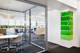 offices design beautiful modern office design concepts on mod 5638 homedessign com