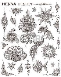 16 614 paisley traditional ornament cliparts stock vector and