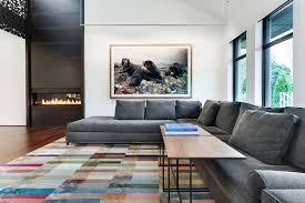 home design 81 charming grey sofa living room ideass