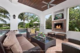 Lanai Patio Designs Florida Lanai Decorating Ideas Rickbethem Tag Homes
