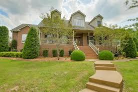 13 homes for sale in gordonsville tn gordonsville real estate