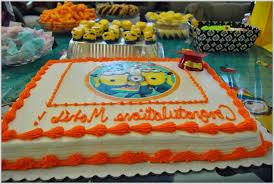sams club birthday cakes hondudiariohn com pinterest