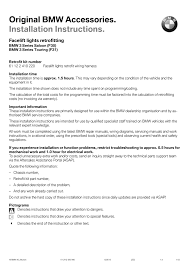 f30 lci rear pdf docdroid