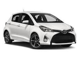for sale toyota yaris 4 toyota yaris cars for sale at south bay toyota in gardena