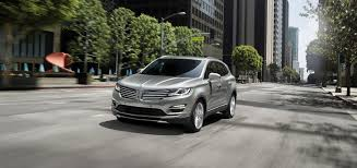 lincoln 2017 crossover lincoln heights lincoln lincoln dealer serving ottawa gatineau