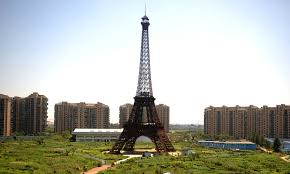 35 surprising facts about the eiffel tower serious facts