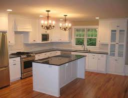 how much does it cost to reface kitchen cabinets cabinet how much did it cost to reface your kitchen cabinets